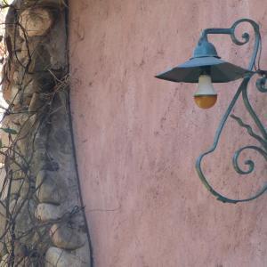 Fotos do Hotel: Los Penachos, San Javier