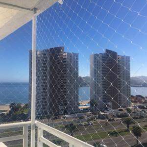 Hotel Pictures: Departamento Mar Azul La Herradura, La Herradura