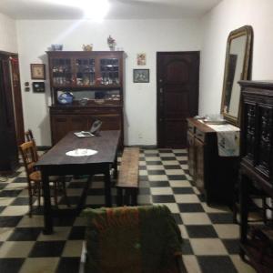 Hotel Pictures: Catuama, Recife