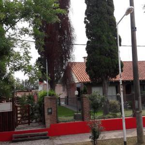 Fotos do Hotel: Las Estrellas, San Pedro