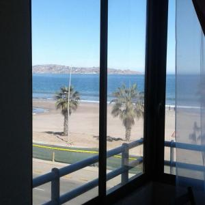 Фотографии отеля: La Serena Daily Apartment JCO, Ла-Серена