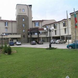 Photos de l'hôtel: Troyan Plaza Hotel, Troyan
