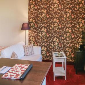 Hotelbilleder: Studio Apartment in Alt Necheln, Necheln