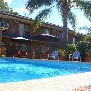 Fotos del hotel: Bridgeview Motel, Gorokan