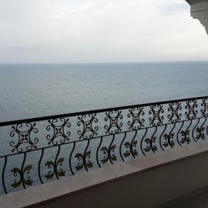 Hotelbilder: Rose Garden Apartment, Mersin