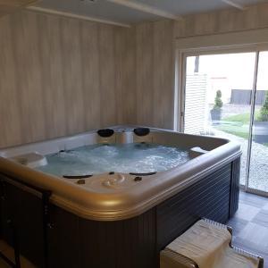 Hotel Pictures: Bubble Dreams, Coupéville