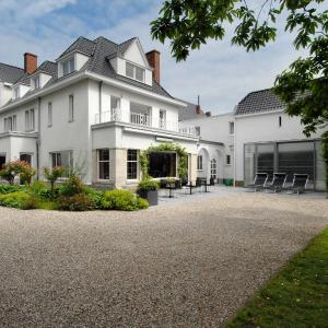 Hotelbilleder: Holidayhome Sleutelhuys, Tielt