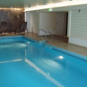 Foto Hotel: Hotel Sonnhof, Innsbruck