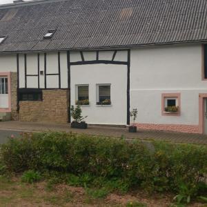 Hotelbilleder: Das alte Kneipchen - [#69256], Oberhambach