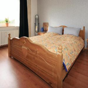Hotelbilleder: Studio Apartment in Lugde, Lügde
