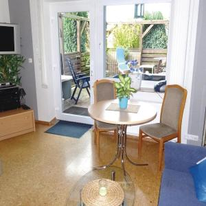 Hotel Pictures: Studio Apartment in Bodenwerder, Bodenwerder