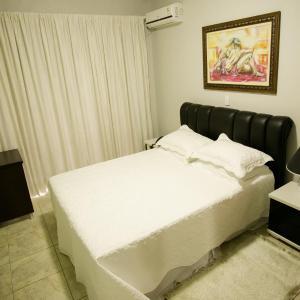 Hotel Pictures: Hotel Becker, Araranguá