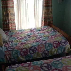 Fotos do Hotel: Hospedaje Dieguito, Puerto Montt