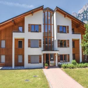 Hotel Pictures: Chäserrugg 6ML, Unterterzen