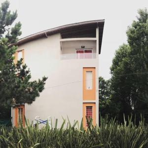 ホテル写真: Duplex Los Juncales, バレリア・デル・マール
