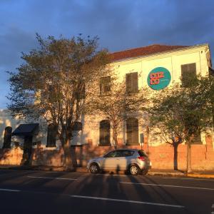 Hotel Pictures: Cazco Hostel, Santa Cruz do Sul