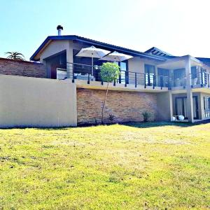 Fotos de l'hotel: E111 Pezula Private Estates, Knysna