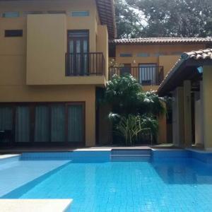 Hotel Pictures: Quintas Private Sauipe, Costa do Sauipe