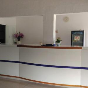 Hotel Pictures: Ype Park Hotel, Ilha Solteira