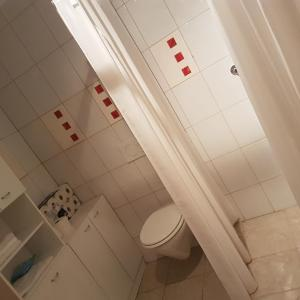 Hotelbilder: Eisenerzer Hof, Eisenerz