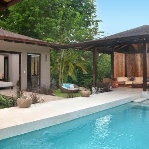 Hotelfoto's: Casas de Agua, Santa Teresa