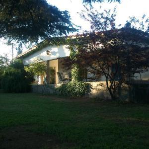Fotos de l'hotel: Alquiler Casa Carlos Paz - Balneario Playas de Oro Cordoba -8 a 10 personas, Córdoba