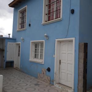 Hotelbilder: Duplexmar, Puerto Madryn