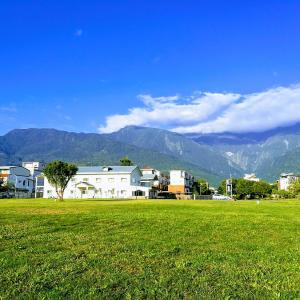 Hotelbilder: Oak Garden, Hualien City