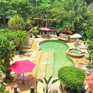Zdjęcia hotelu: Hotel Loft Pacífico, Jacó