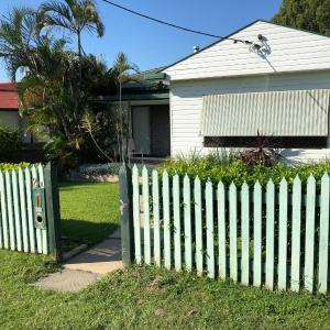 Hotellikuvia: Jean Street Home away from home, Coffs Harbour