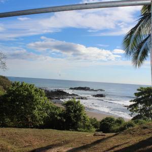 Hotel Pictures: Caja De Paz, Guanacaste