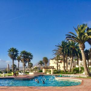 Photos de l'hôtel: Las Tacas 215, Coquimbo