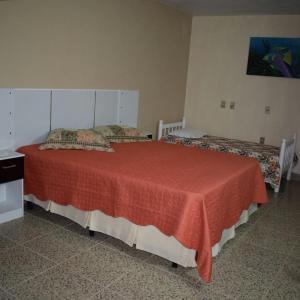 Hotel Pictures: BELLA VISTA CASA HOTEL, Arambaré