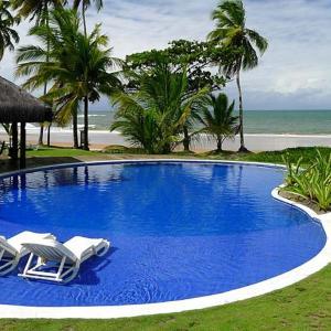 Hotel Pictures: Bahia Boa Gourmet Hotel, Marau