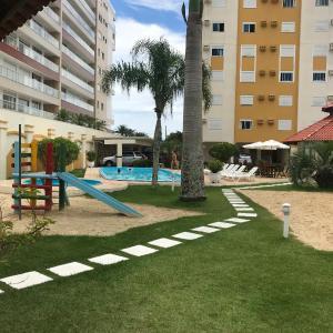 Hotel Pictures: Praia de Palmas, Governador Celso Ramos