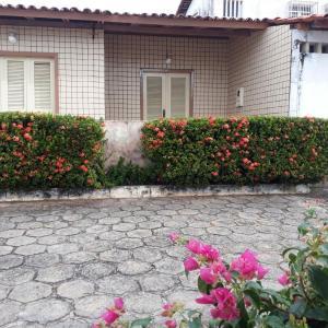 Hotel Pictures: Casa da Praia do Caolho, São Luís
