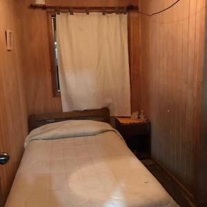 Hotel Pictures: Cabaña en Arauco para 5 personas, Arauco
