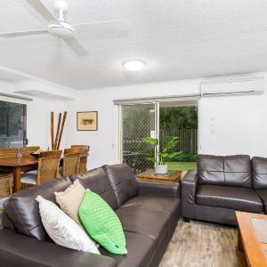 Hotellikuvia: Byron Apartments Twelve - Heart of Byron CBD, Byron Bay