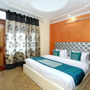 Hotel Pictures: OYO Home 10406 3BHK New Shimla, Shimla