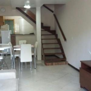 Hotel Pictures: Sobrado EXPRESS - Santa Cruz do Sul!, Santa Cruz do Sul