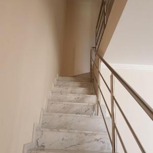 Hotel Pictures: Casa Triplex condomínio Buzios, Nísia Floresta