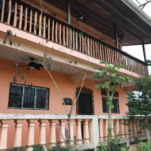 Hotel Pictures: Spirit of Benque, Benque Viejo del Carmen