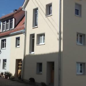 Hotelbilleder: Ferienwohnung Trescher, Tübingen