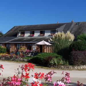 Hotel Pictures: Le Vieux Fusil, Soings-en-Sologne