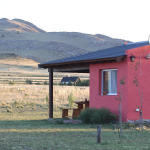 Fotos del hotel: La Rueca, Sierra de la Ventana