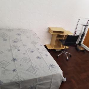 Fotos del hotel: Depto de medio piso!, Córdoba