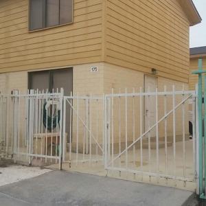 Фотографии отеля: Casa en Caldera, Caldera