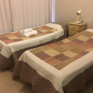 Foto Hotel: Alojamiento Cómodo cerca de la Costanera, Corrientes