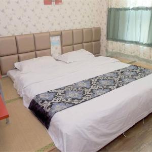 Fotos del hotel: Dalian Shui Yuan Hua Cheng Business hotel, Dalian