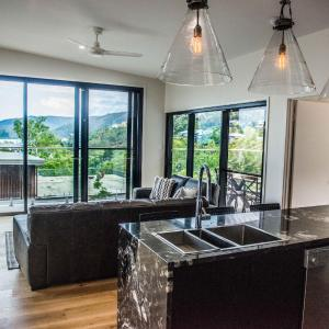 Fotos del hotel: Airlie Valley Oasis, Cannonvale